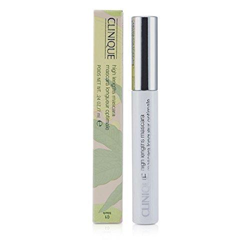 Clinique High Lengths Mascara - 7ml/0.24oz