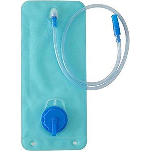 Nelson-Rigg CL-HYDRO Hydration Bladder by Nelson-Rigg (Image #1)