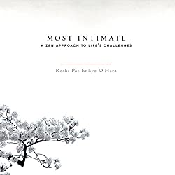 Most Intimate