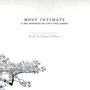 Most Intimate Audiobook