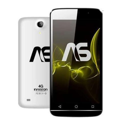 SMARTPHONE-INFINITON-A6-55-QUADCORE-4G-BLANCO