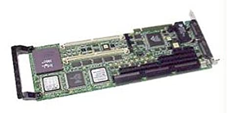 AMERICAN MEGATRENDS MOTHERBOARD AUDIO DRIVERS FOR WINDOWS XP