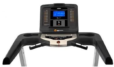 BH Fitness i.S Max Cinta de Correr G6327: Amazon.es: Zapatos y ...