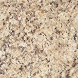 Quartz Kitchen Countertops Wilsonart Sheet Laminate 4 x 8 - Milano Quartz
