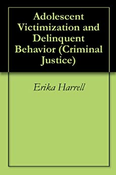 delinquent behavior Delinquent definition is - a usually young person who regularly performs illegal or  immoral acts  his delinquent behavior could lead to more serious problems.