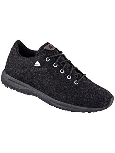 steiner Dachstein Temps Chaussures Noir Libre Dach zFZZqw8nx6
