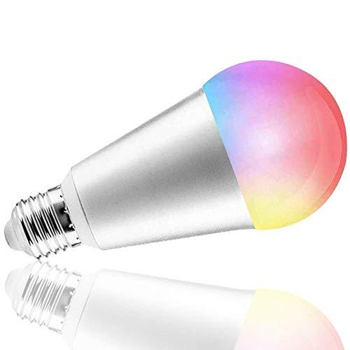 Hgv Led Lights in US - 9