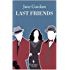 Last Friends (Old Filth Trilogy Book 3)