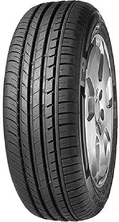 Summer Tyres 225//60R17 99H Fortuna EcoPlus SUV