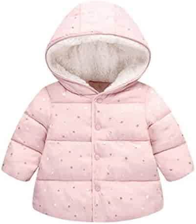 ff4fb10f8 Shopping Last 90 days - Vests - Jackets   Coats - Clothing - Baby ...