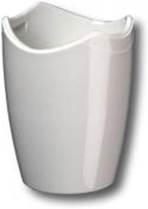 Braun Getriebe WH5000/WH6000