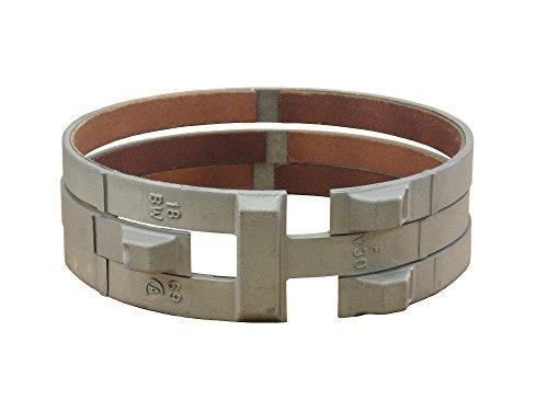 - Borg Warner 76520 BAN Band, Reverse 4R70W 4R75W