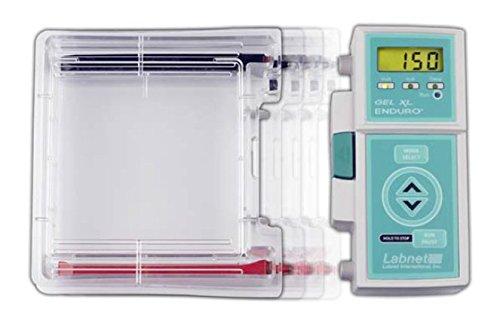 Enduro E0160 Gel XL Electrophoresis System 120V