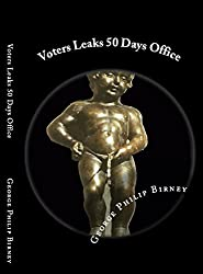 Voters Leaks 50 Days Office