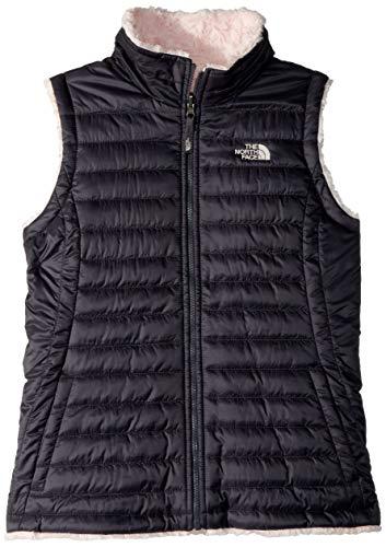 Bestselling Girls Fleece Jackets