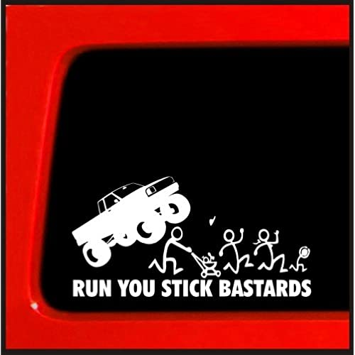 funny diesel Decals: Amazon.com