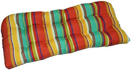 Indoor / Outdoor Cushion