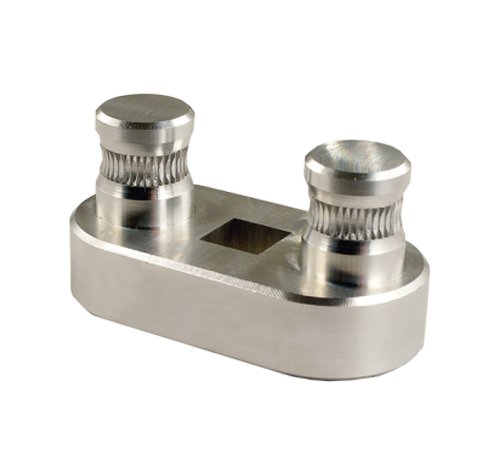 RACK-A-TIERS 77455 BEND-ALL KNUCKLE SAVER BEND WIRE SIZES 3AWG-500MCM INSIDE ENCLOSURES ()