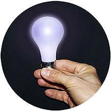 Magic Light Bulb by Empire by Loftus MAGIC