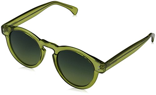 Komono Mens One Size Moss - Komono Sunglasses