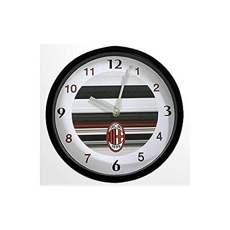Orologio da parete AC Milan