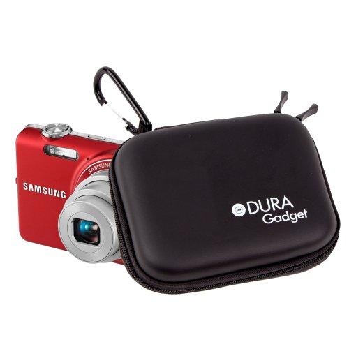 Waterproof Camera Case Samsung Wb150F - 5