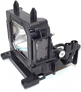PJxJ Lámpara LMP-H201 para proyector Sony VPL-HW10: Amazon.es ...