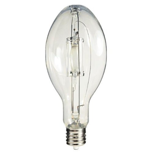 Hang-A-Light 111903PS 400w Pulse Start Metal Halide Replacement Bulb