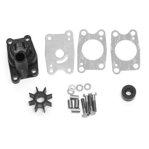Honda 06193-ZV1-000 Pump Kit Impeller