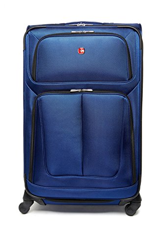 swissgear-29-spinner-6283-blue-swissgear-travel-gear-29-inch-spinner-luggage-blue-luggage