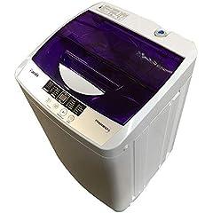 Washers | Amazon.com