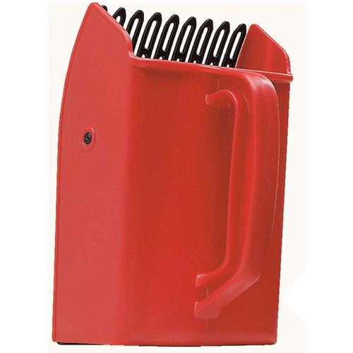 - Linden Sweden Plastic Comb Berry Picker