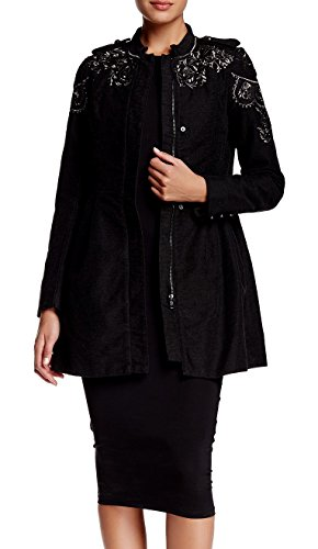 Free-People-Stand-Collar-Embroidered-Embellished-Sergeant-Coat