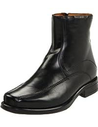 Men's 24993 Boot