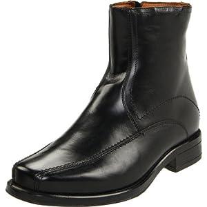 Giorgio Brutini Men's 24993 Boot