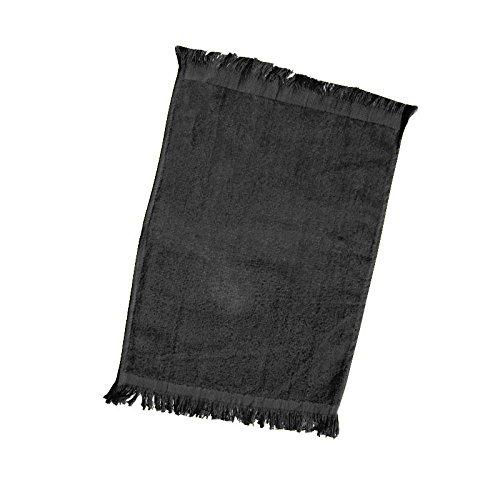 20 pieces - 100% Cotton Kitchen Towels