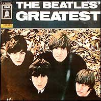 The Complete Free Shipping Beatles Free shipping on posting reviews Greatest