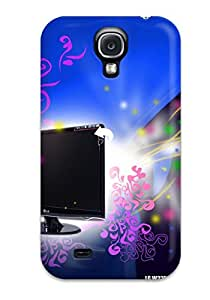 Mark Gsellman Andrews's Shop New Style AnnaSanders Lg Premium Tpu Cover Case For Galaxy S4 2740352K71224713