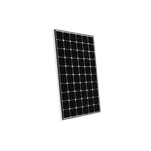 Solar kit Base 9Kw 48V for house Photovoltaic System Off-Grid