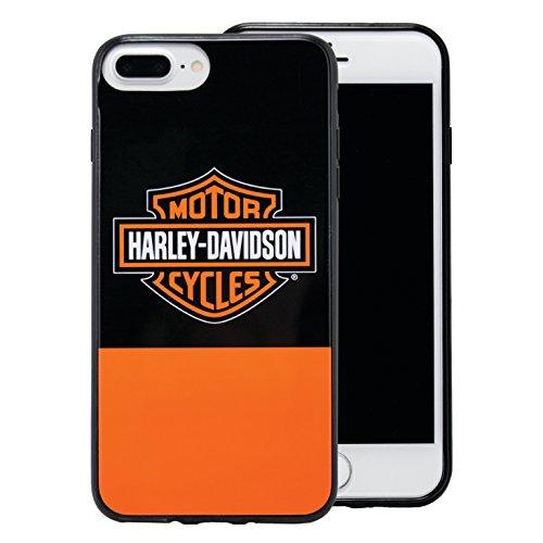 Harley Davidson Phone Case - 5