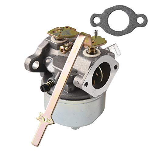carburetor 5hp - 8