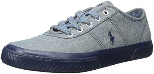 Polo Ralph Lauren Men's Tyrian Sneaker