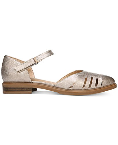 pour Nickel US Frauen Bateau Femme Naturalizer Chaussures aY1qEE