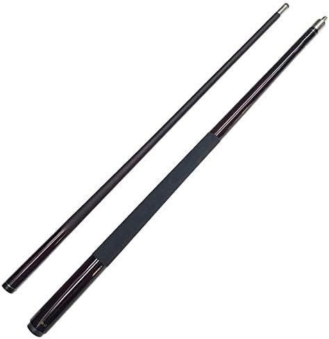 9 MM Carbone Haute Qualit/é Durable Professionnel Billard Queues Petite T/ête Pool Queues Billard B/âton Snooker Rod Fournitures Accessoire
