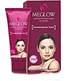 Meglow Intensive Brightening System Premium Fairness Cream For Women (30g)