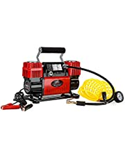 Outbac Platinum Series OTB700 300L/min 220PSI 12v Car Air Compressor