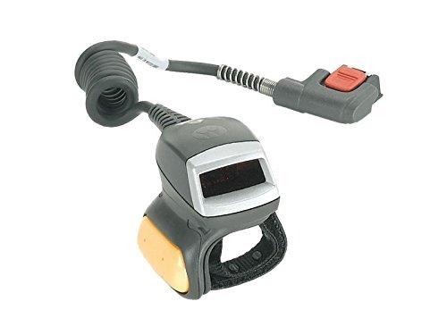 Motorola Rs419 Wearable Barcode Scanner Rs419 Hp2000fsr