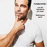 MARLOWE. Classic Pomade for Men No. 171 | 1.9 oz