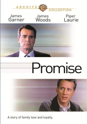 promise-1986