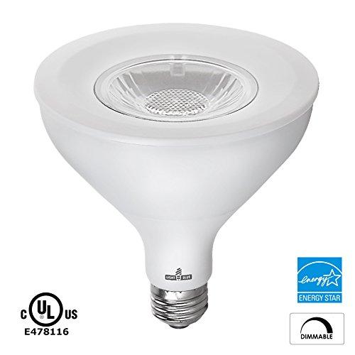 Outdoor Flood Light Diffuser in US - 8